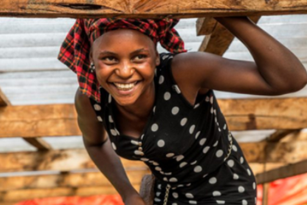 Le FAIRTRADE : Que faire pour acheter un produit Keramis certifié « Fairtrade » ?